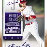 15_Contenders_Baseball_Hobby_LR-draftchamp
