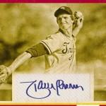 15_Contenders_Baseball_Hobby_LR-johnson