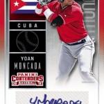 15_Contenders_Baseball_Hobby_LR-moncada