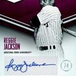 15_Contenders_Baseball_Hobby_LR-reggie