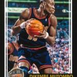 panini-america-2015-basketball-hall-of-fame-dikembe-mutombo