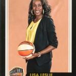 panini-america-2015-basketball-hall-of-fame-lisa-leslie