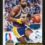 panini-america-2015-basketball-hall-of-fame-spencer-haywood