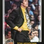 panini-america-2015-basketball-hall-of-fame-tom-heinsohn