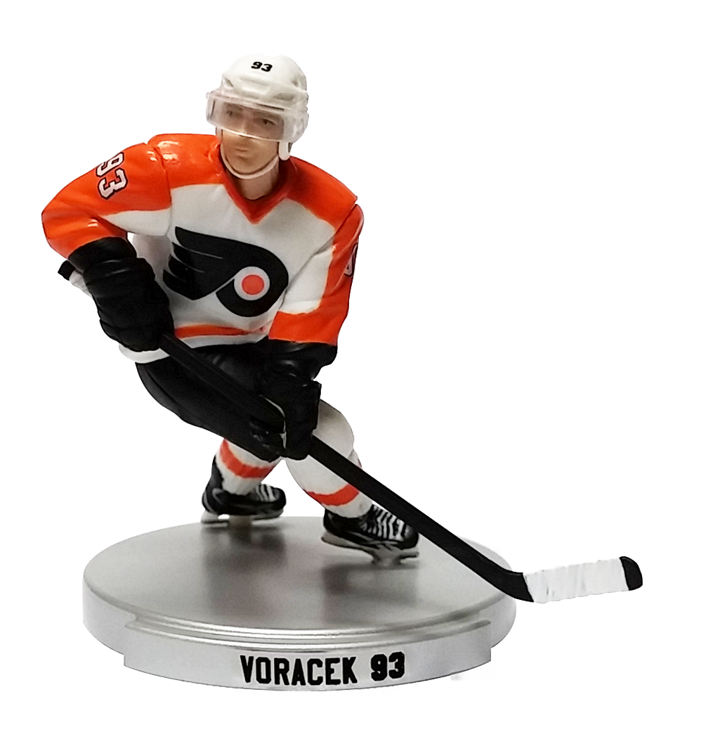 Imports Dragon to produce new NHL figures in 2015-16 - Beckett News 3d5e31931
