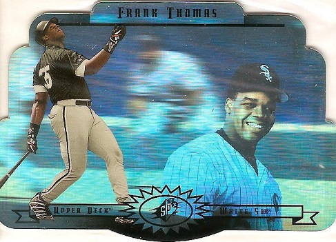 10 Overlooked 1990s Baseball Card Sets Worth Revisiting