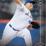 46 Bartolo Colon