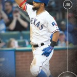 131 Roughned Odor