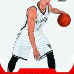 7 Jeremy Lin