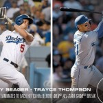 209 Seager/Thompson
