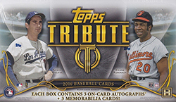 2016 Topps Tribute Relics//196 #TR-MP Mike Piazza New York Mets Baseball Card