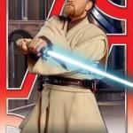 2017 Topps Star Wars Galactic Files Reborn Base Red