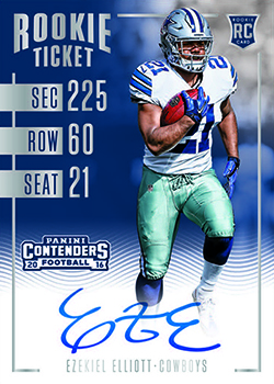 6077cde7a 2016-Panini-Contenders-Football-Rookie-Ticket-Autographs-feature.jpg