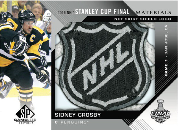 With a slight change in its configuration which sees a sixth card added to  the box along with a lower price 20870cfc0