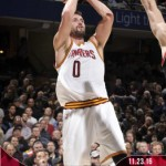 123 Kevin Love
