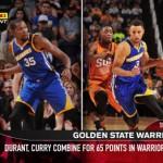 42 Golden State Warriors
