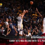 82 Stephen Curry