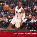181 Chris Paul