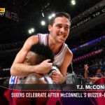 186 T.J. McConnell