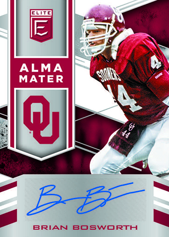 7bcce55b51a Comments? Questions? Contact Ryan Cracknell on Twitter @tradercracks. Tags2017  Panini Elite ...
