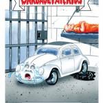 2 Emissions-Scandal Emmanuel