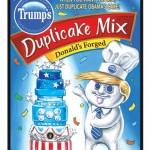 13 Trump's Duplicate Mix