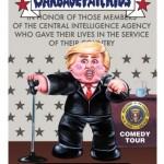 5 Tasteless Trump