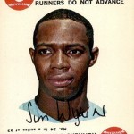 1968 Topps Game 24 Jim Wynn