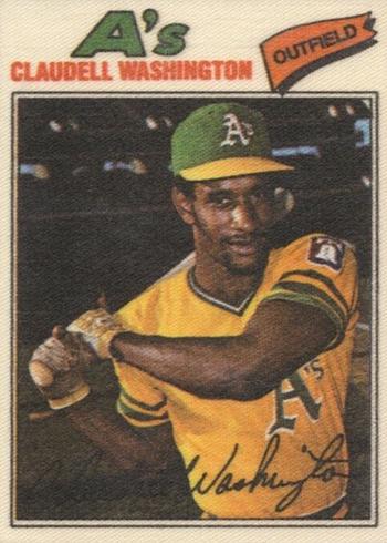 https://beckett-www.s3.amazonaws.com/news/news-content/uploads/2017/02/1977-Topps-Cloth-Stickers-Baseball-50-Claudell-Washington.jpg