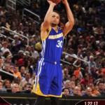 199 Stephen Curry