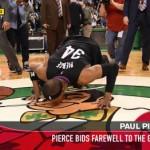 213 Paul Pierce