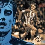 2017 Panini Aficionado Soccer Base First Kick