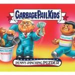 49 Penny-Pinching Puzder