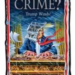 57 Crime? Magazine