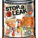 61 Stop-a-Leak