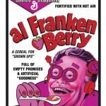 62 Al Franken Berry