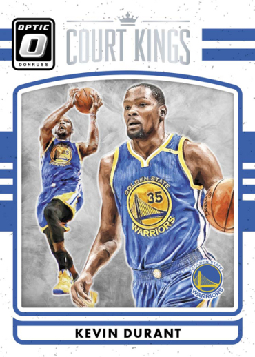 705cce4dd839 panini-america-2016-17-donruss-optic-basketball-kevin-