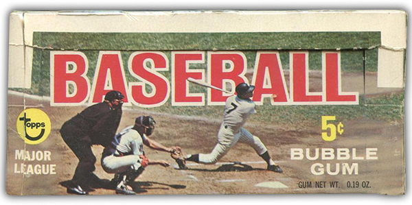 1968 Topps Baseball Checklist Team Set Lists Variations