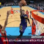 262 Anthony Davis