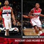 265 Washington Wizards