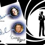 2017-Rittenhouse-James-Bond-Archives-Header