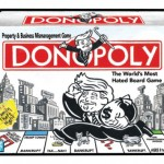 103 Donopoly