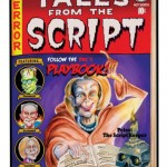 105 Tales from the Script