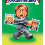 72 Puzzled Pelosi