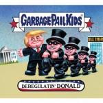 79 Deregulatin' Donald