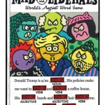 81 Mad Liberals