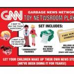 82 GNN Toy Newsroom