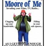 83 Moore of Me