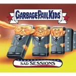 88 Sad Sessions