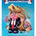 93 Hair Tonic Trump